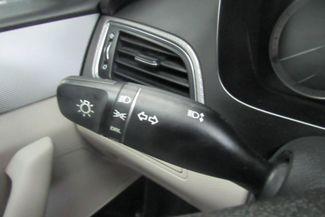 2017 Hyundai Sonata SE Chicago, Illinois 39