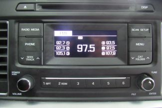 2017 Hyundai Sonata SE Chicago, Illinois 41