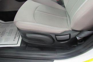 2017 Hyundai Sonata SE Chicago, Illinois 34