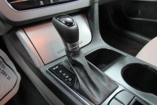 2017 Hyundai Sonata SE Chicago, Illinois 15