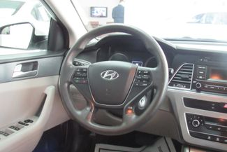 2017 Hyundai Sonata SE Chicago, Illinois 7