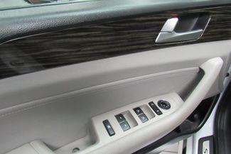 2017 Hyundai Sonata Limited W/ BACK UP CAM Chicago, Illinois 6