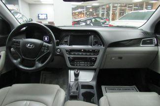 2017 Hyundai Sonata Limited W/ BACK UP CAM Chicago, Illinois 18