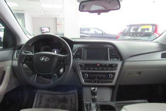 2017 Hyundai Sonata SE W/ BACK UP CAM Chicago, Illinois 14