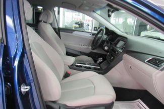 2017 Hyundai Sonata SE W/ BACK UP CAM Chicago, Illinois 15