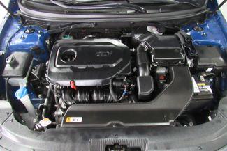 2017 Hyundai Sonata SE W/ BACK UP CAM Chicago, Illinois 26