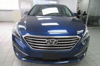 2017 Hyundai Sonata SE W/ BACK UP CAM Chicago, Illinois 2