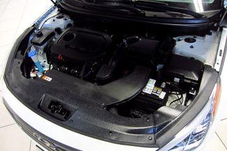 2017 Hyundai Sonata 2.4L Doral (Miami Area), Florida 11