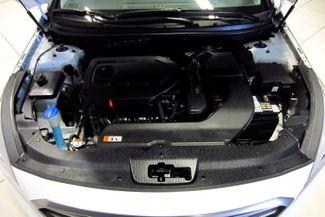 2017 Hyundai Sonata 2.4L Doral (Miami Area), Florida 35