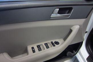 2017 Hyundai Sonata 2.4L Doral (Miami Area), Florida 39