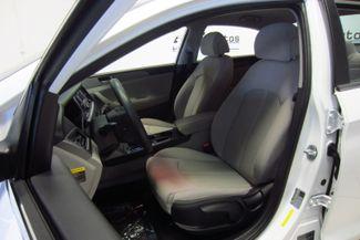 2017 Hyundai Sonata 2.4L Doral (Miami Area), Florida 16