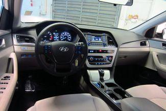 2017 Hyundai Sonata 2.4L Doral (Miami Area), Florida 13