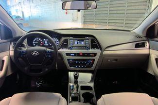 2017 Hyundai Sonata 2.4L Doral (Miami Area), Florida 14
