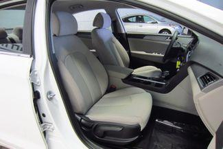 2017 Hyundai Sonata 2.4L Doral (Miami Area), Florida 20