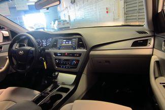2017 Hyundai Sonata 2.4L Doral (Miami Area), Florida 15