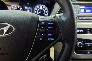2017 Hyundai Sonata 2.4L Doral (Miami Area), Florida 41
