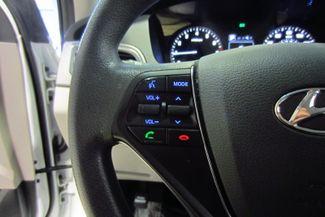 2017 Hyundai Sonata 2.4L Doral (Miami Area), Florida 40