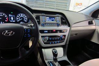 2017 Hyundai Sonata 2.4L Doral (Miami Area), Florida 23