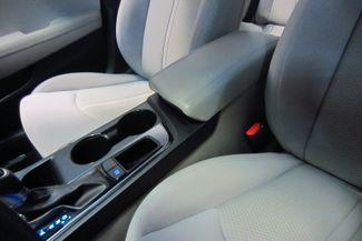 2017 Hyundai Sonata 2.4L Doral (Miami Area), Florida 25