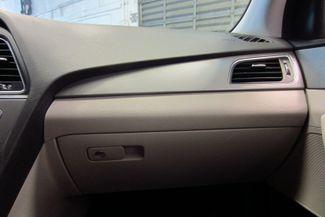 2017 Hyundai Sonata 2.4L Doral (Miami Area), Florida 29