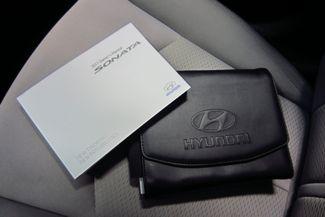 2017 Hyundai Sonata 2.4L Doral (Miami Area), Florida 30