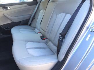 2017 Hyundai Sonata Hybrid SE LINDON, UT 12
