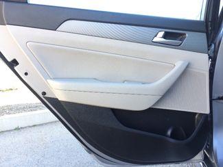 2017 Hyundai Sonata Hybrid SE LINDON, UT 14