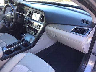 2017 Hyundai Sonata Hybrid SE LINDON, UT 15