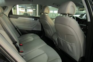 2017 Hyundai Sonata Hybrid W/ BACK UP CAM SE Chicago, Illinois 11