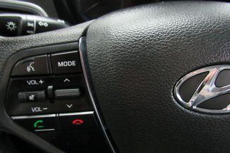 2017 Hyundai Sonata Hybrid W/ BACK UP CAM SE Chicago, Illinois 27