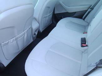 2017 Hyundai Sonata 2.4L Las Vegas, NV 9