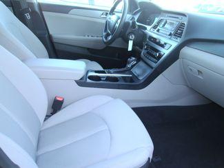 2017 Hyundai Sonata 2.4L Las Vegas, NV 11