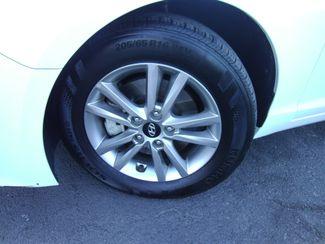 2017 Hyundai Sonata 2.4L Las Vegas, NV 13