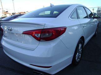 2017 Hyundai Sonata 2.4L Las Vegas, NV 2