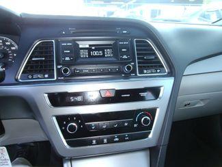 2017 Hyundai Sonata 2.4L Las Vegas, NV 7