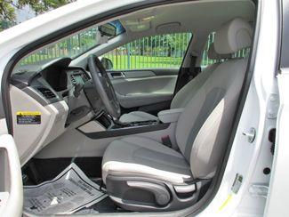 2017 Hyundai Sonata SE Miami, Florida 7
