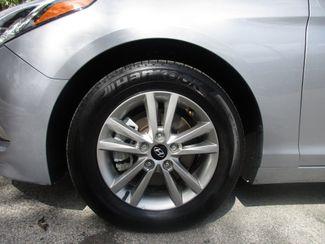 2017 Hyundai Sonata 2.4L Miami, Florida 7
