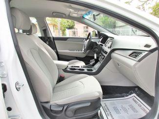 2017 Hyundai Sonata 2.4L Miami, Florida 15