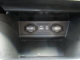 2017 Hyundai Sonata 2.4L Miami, Florida 20