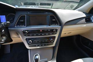 2017 Hyundai Sonata 2.4L Naugatuck, Connecticut 21