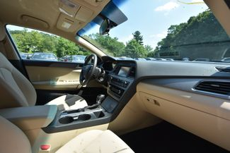 2017 Hyundai Sonata 2.4L Naugatuck, Connecticut 9