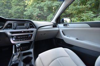 2017 Hyundai Sonata SE Naugatuck, Connecticut 16