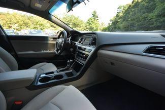 2017 Hyundai Sonata SE Naugatuck, Connecticut 8