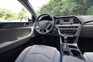 2017 Hyundai Sonata SE Naugatuck, Connecticut 15