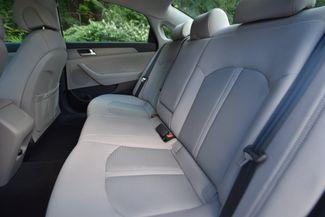 2017 Hyundai Sonata SE Naugatuck, Connecticut 13