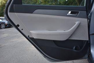 2017 Hyundai Sonata Naugatuck, Connecticut 12
