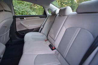 2017 Hyundai Sonata Naugatuck, Connecticut 14