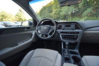 2017 Hyundai Sonata Naugatuck, Connecticut 15