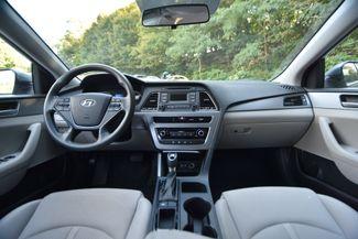2017 Hyundai Sonata Naugatuck, Connecticut 16