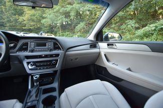 2017 Hyundai Sonata Naugatuck, Connecticut 17